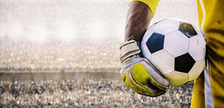 Fussballwetten Erfahrungen