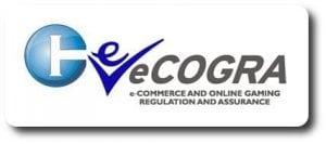 ecograorg - fussballwetten - sicherheit