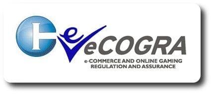 ecograorg