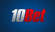 10Bet Test – Erfahrungen & Testbericht zum Buchmacher