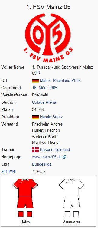 1_ FSV Mainz 05 – Wikipedia