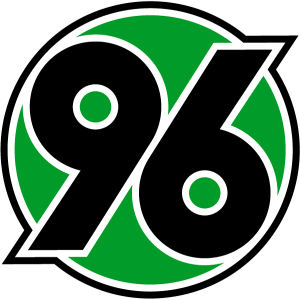 wetten sportverein