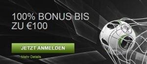 Titan Bet- Ihr sicherer Online Sportwetten Anbieter! Bonus