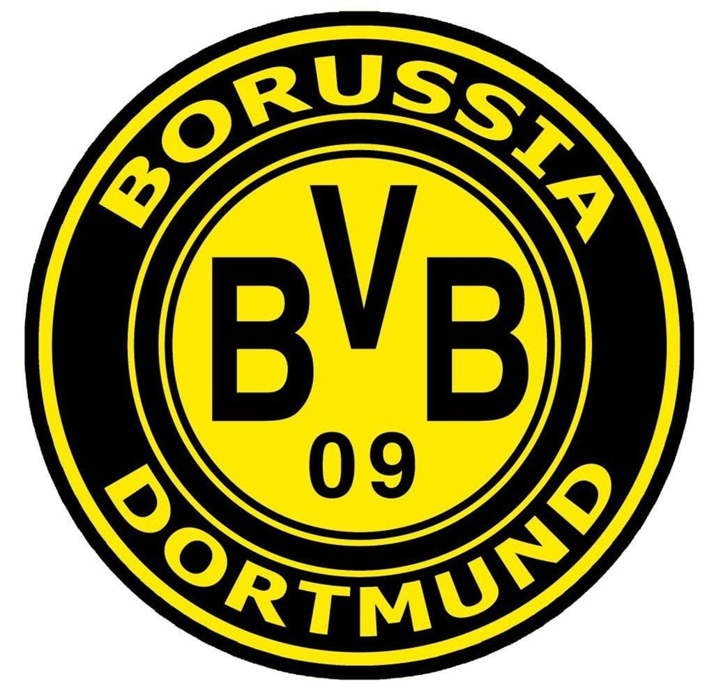 fussball wetten definition borussia dortmund