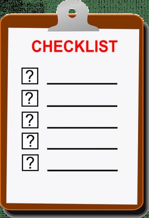 tipps für fußball wetten - checkliste für die erfolgreiche Wette