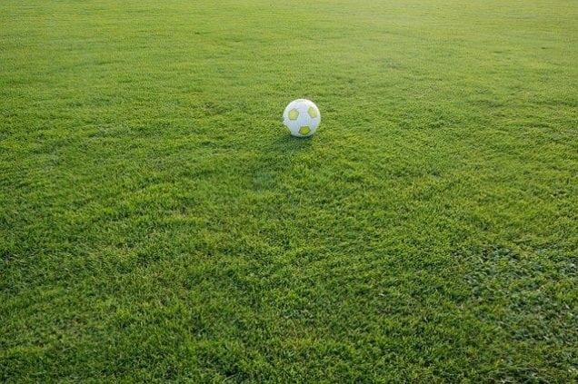 fußballwetten auf unentschieden