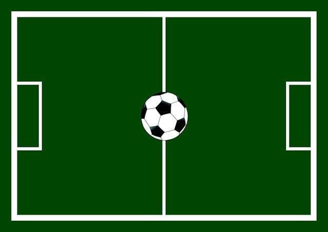 tipico bonus fussball