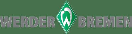 Wetten auf den SV Werder Bremen - Logo