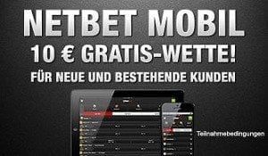 netbet-mobile-10wette