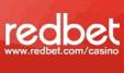 Redbet – Erfahrungen & Testbericht zum Buchmacher