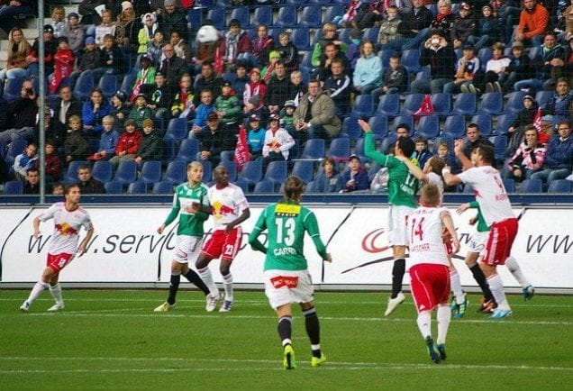 FC Bayern München Spieler