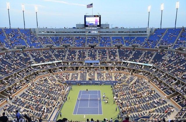 youwin erfahrungen - wetten im tennisstadion