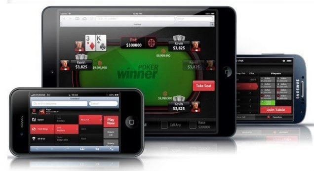 winner-mobile-poker