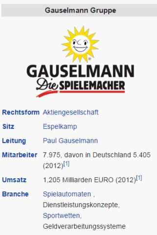 cashpoint eigentümer - wikipedia gauselmann gruppe - sponsoring