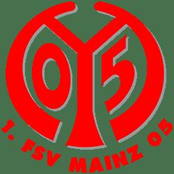 fsv mainz ii logo