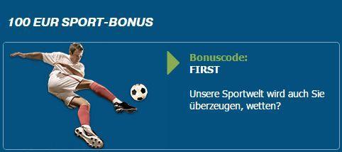 Sportwetten-Bonus, Gewinnspiele & mehr – bet-at-home_com