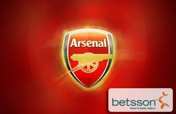 premier league: arsenal