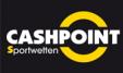 Cashpoint Test – Erfahrungen & Testberichte zum Buchmacher
