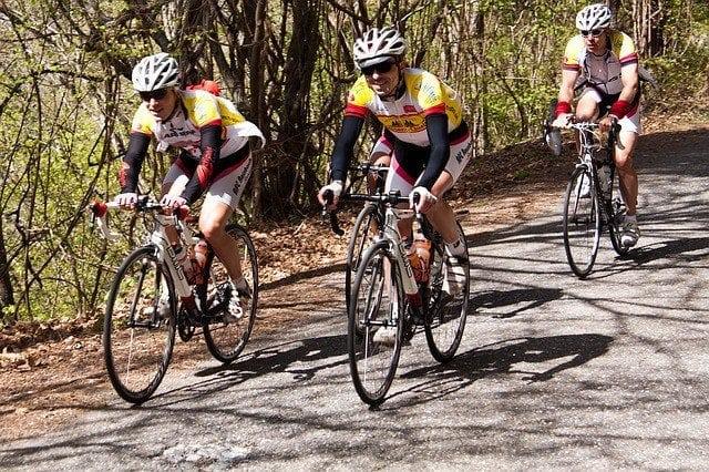 betclic bonus - wetten beim Fahrradfahren bzw. Radsport?