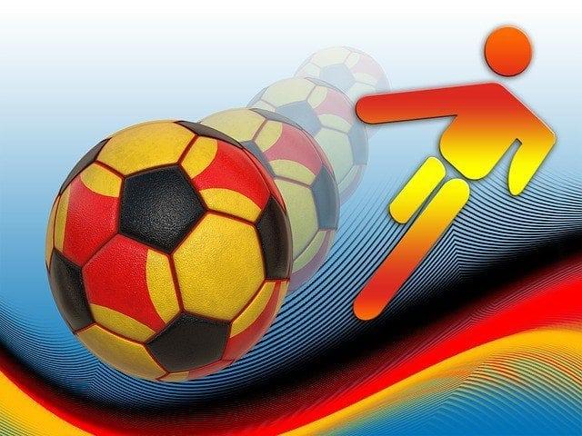 bundesliga sportwetten