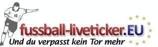 fußball score - fussball-liveticker-eu