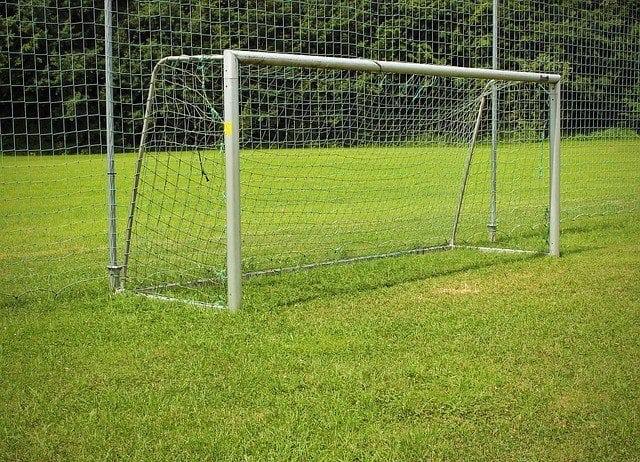 torwetten auf fussballwetten.info