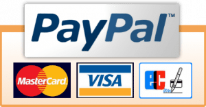 Sportwetten Einzahlung mit paypal