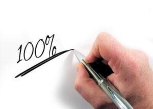 bei bet365 sind die Quoten fast bei 100Prozent - Erfahrungsbericht bet365 von Steffen