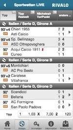 rivalo_sportwetten_app_live_wetten_screenshot - Kopie