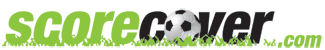 fußball score bei scorecover.com