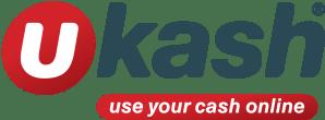 ukash-logo-desktop-retina