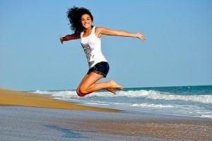 tipps und tricks beim fitness