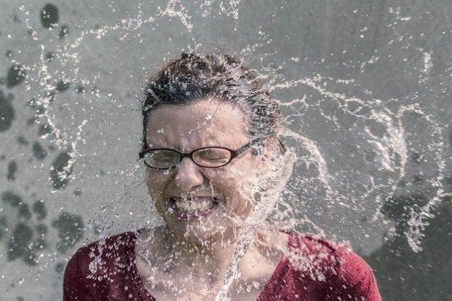 tipps und tricks für brillenträger beim sport