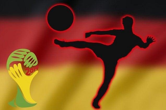 fifa spiel auf fussballwetten.info