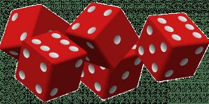 Wettsteuer beim Glücksspiel