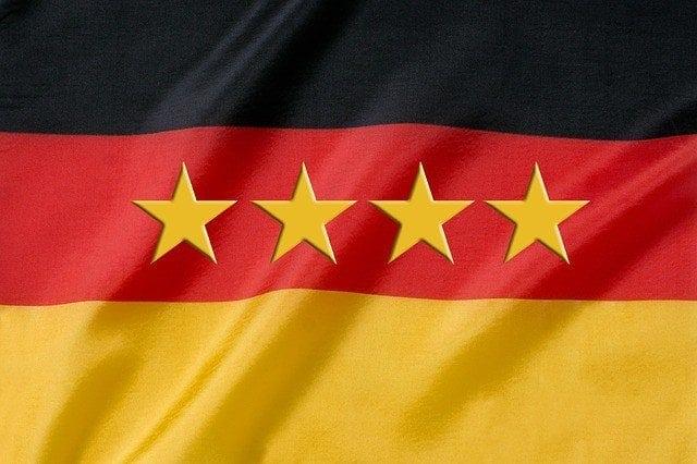 WM 2014 - Deutschland ist Weltmeister