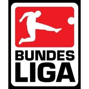 BundesligaLogo