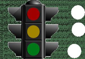 traffic-lights-309773_640