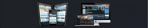 Bigbetworld-App-Header-636x123