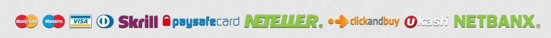 Live Sportwetten von Zuhause aus - happybet_com Jetzt einfach fair wetten auf h