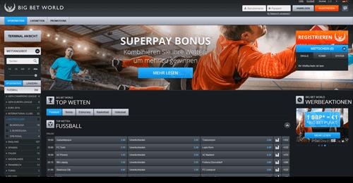 screenshot-big-bet-world
