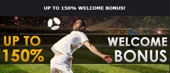x18bet-bonus