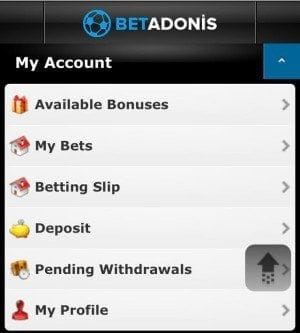 BetAdonis-App-Account-300x333