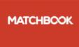 Matchbook Erfahrungen – Wettanbieter Test für Fußball Wetten