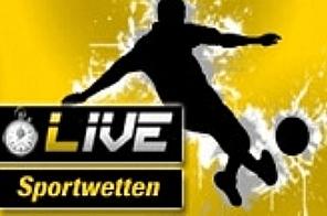 fuГџball live wetten
