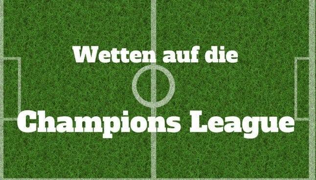Sportwetten16