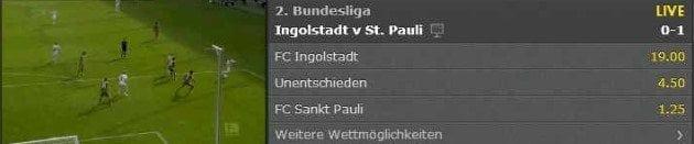 Sportwetten3