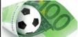 Sportwetten bonus aktionen