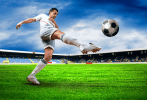 Internationale Sportwetten – Große Auswahl, hohe Quoten