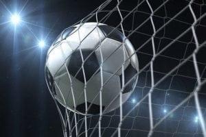fussball wetten prognosen